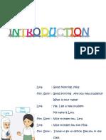 Dokumen.tips Ppt Materi Bahasa Inggris Smp Kelas Vii Introduction