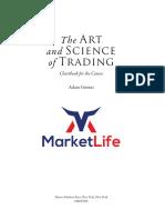 ChartBook+MarketLife+v1