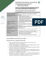 5-TDR. CAS IPRES-2019.pdf