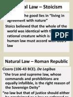 Natural_Positive_Law-abridged.pptx