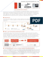 RTN_Agile_IP_Long_haul_Radio_Transmission_System_Brochure.pdf