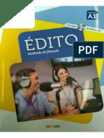 Édito A1.pdf