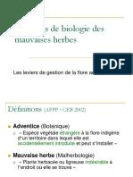 MauvaisesHerbes.pdf