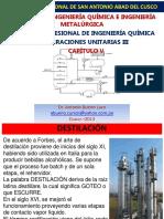 Destilacion Ope 3