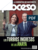 PROCESO 2018