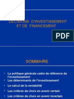 decisionsdinvestissementetdefinancement-160131162412