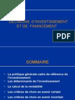 decisionsdinvestissementetdefinancement-160131162412