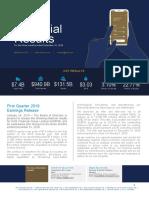 NCB Financial Group (NCBFG) - Unaudited financial results.pdf