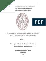 ruiz_mh.pdf