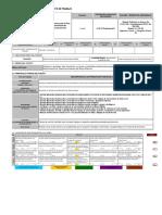 04_ingeniero__junior_para__mto__de_telecomunicaciones_24_10_2016_09_39.pdf