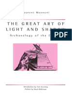[Exeter Studies in Film History] Laurent Mannoni, Richard Crangle - The Great Art Of Light And Shadow_ Archaeology of the Cinema (2000, University of Exeter Press).pdf