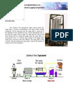 surge Tank.pdf