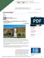 Aristóteles e o Neoliberalismo, Por Fábio de Oliveira Ribeiro _ GGN