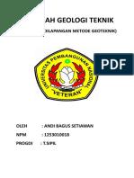 249110271-Makalah-Geologi-Teknik.docx