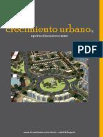 Crecimiento Urbano y Operacion Nuevo Usme