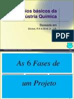Apostila de Quimica 2015 Operacoes