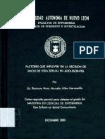 827.pdf