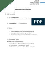 Schweizerdeutsch und Letzeburgisch.docx