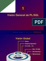BDII_3_SQL_REGLAS_DE_VALIDACION_1 (1)