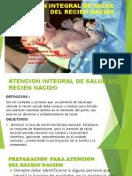 Salud Publika
