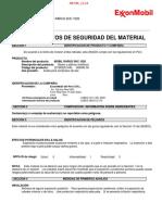 HDSM_0224_MOBIL RARUS SHC 1026-06.12.2014