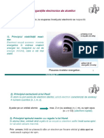 Cursul 06 chimie.pdf