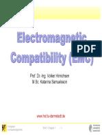 emc_v_01.pdf