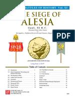 AlesiaLivingRules12-20-07.pdf