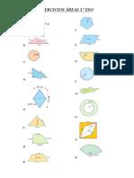 ejercicios_areas.pdf