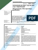 99858441-ABNT-NBR-13541-Movimentacao-de-carga-laco-de-cabo-de-aco-especificacao.pdf