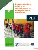 Proteccion_a_la_niñez_y_desastres.pdf
