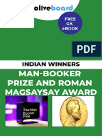 Man Booker Prize.pdf