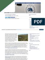 Www Vdci Net Blog Larval Mosquito Habitats