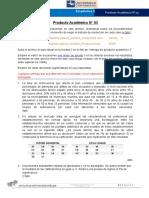 Suárez Ramos_Adrián Mitchel_Producto03.docx