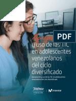 Librotic 161108 Digital Venezuela