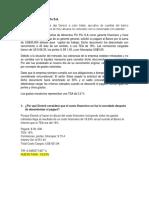229887393-CASO-Pio-Pio-SA-y-Resolucion-Del-Examen.docx
