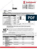 3309053_NACIONAL_20181231dic18.pdf