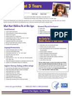 Checklists_WithParentTips-3yr.pdf