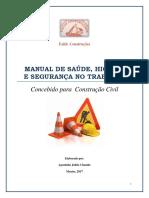 MANUAL_DE_SAUDE_HIGIENE_E_SEGURANCA_NO_T.pdf