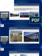 Puentes-Generalidades-corregido.pptx