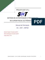 (A06) Anexo 3-A - Manual Orientacao SAT v MO 2-16-02