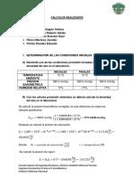 Practica 1 Anemometria
