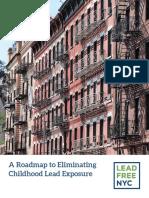 Lead Report 2019 Full Online