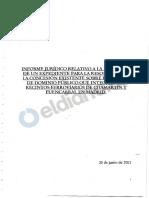 Informe Juridico Renfe 1