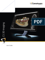 Sma22 Cs-3d-Imaging Ug Ed-04 English En