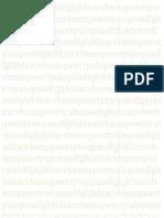 170664068-Part-I-Scenete-de-Craciun.docx