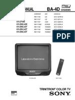 Sony__KV-27V42-27V66-29SL42K-29SL42T-29VL42T-29XL42T(BA-4D).pdf