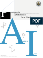Problemario Estadísticos de Items Binarios.pdf