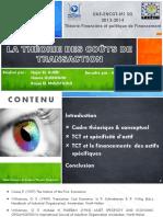 tct-140516074719-phpapp01.pdf