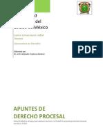 secme-22663.pdf